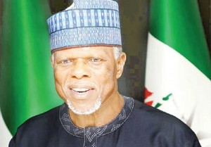 CG Reproofs NAGAFF Over Public Hearing On Serving Customs Officers.