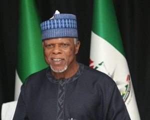 Customs Officers Given 14-Day Ultimatum To Declare Assets