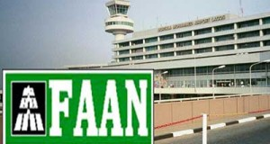 FAAN Rejects Minister's Order On N4.2Bn Accident Prevention Funds
