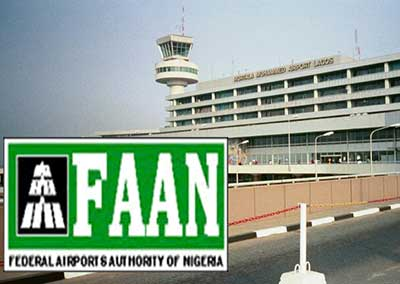 FAAN set to end touting at airports