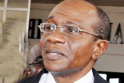 Nigeria needs strong fiscal, monetary policies to exit recession – CBN
