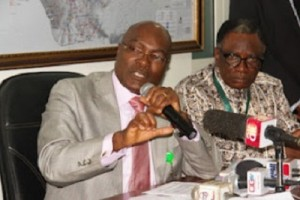 Nigeria requires $7.5bn for transmission upgrade