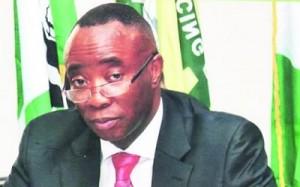 Downstream Operators Want Crude Refining Policy