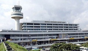 Apprehension Grips Aviation, Transport Workers Over Merger Of Ministries