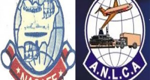 NAGAFF Cautions ANLCA; Says Statement Is Indecorous