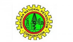With 1.4bn Litres, NNPC Insists Nigeria's Petrol Stock Still Sufficient
