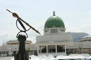 N413bn Subsidy: Marketers Doubt Approval By N'Assemby