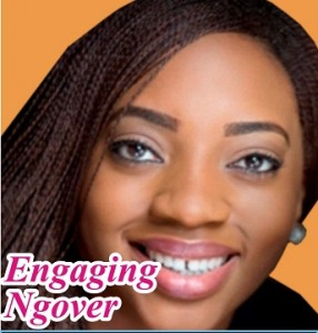 Engaging Ngover