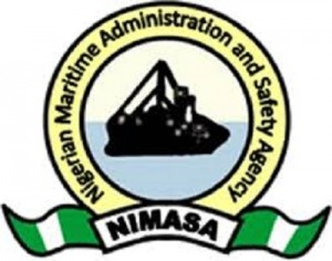 NIMASA Calls For Review Of Nigeria's Trade Policy