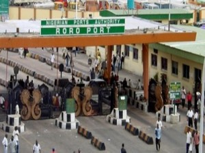5 Ships Laden With Petroleum Products, Foods Arrive At Lagos