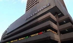 Online Trading: NSE To Attract N1.5trn Investments