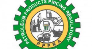 Marketers Imported 536,000MT Of Petrol After Deregulation - PPPRA