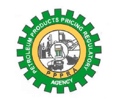 Marketers Imported 536,000MT Of Petrol After Deregulation - PPPRA