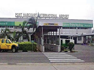 Rating Of Nigeria's Airports May Enhance Re-modelling project
