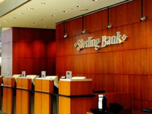 Sterling Gets $40m Lifeline From Turkey Trade