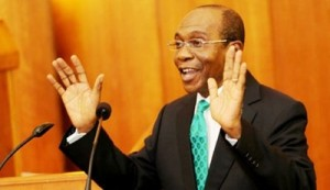 Why CBN Refused Further Devaluation Of The Naira - Emefiele