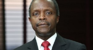 VP Osinbajo To Inaugurate MSMEs Summit