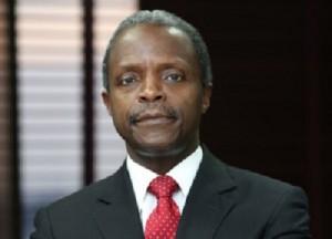 VP Osinbajo To Inaugurate MSMEs Summit