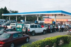 DPR Shuts 50 Filling Stations, Fines Six