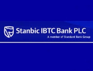 NBS adopts Stanbic IBTC PMI as FG's official index