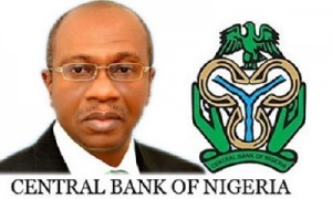 CBN Blames Naira Fall On US Policy, Importation