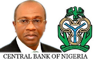 CBN committed to financing education – Adelabu