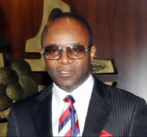 NNPC Holds First IPO By 2018