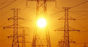 http://punchng.com/electricity-consumers-groan-power-firms-others-trade-blame/