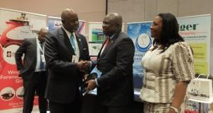 Commonwealth, SOAN: Opportunities In Nigerian Shipping Industry