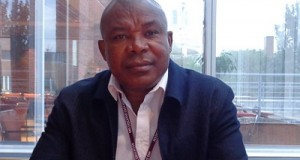Strategy For Growth In Nigeria Ship BuildingIndustry
