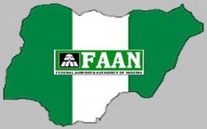 Nigerian Air Traffic To Hit 22 million in 2018