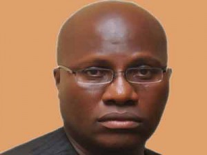 NUPENG Kicks Against Subsidy Removal, Decries Lingering Fuel Crisis