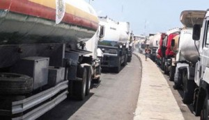 Subsidy Claims By Oil Marketers Rise To N1.7tn In Three Years