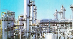 Firms to build mini refineries in Nigeria
