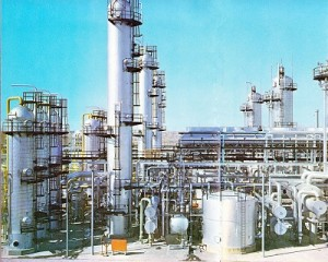 Firm To Build Refineries In Lagos, Ondo In 18 Months