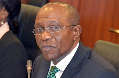 Recession puts CBN's financial inclusion target at risk