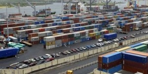 Ports Competitiveness: Pulling Down Private Sector Cartel