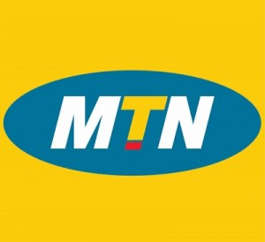 N1tn fine: MTN May Sack More Workers