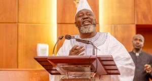 FG to establish ICT development bank