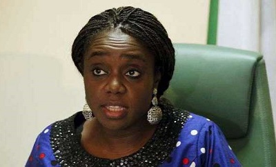 Graft: FG gets 5,000 tips from whistle-blowers