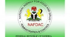 Ilegal Drug Dealers To Bag Life Imprisonment - NAFDAC Boss