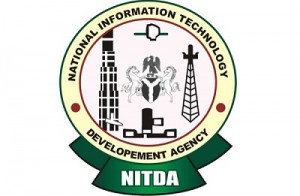 NITDA Queries SystemSpec For hosting TSA Database Abroad