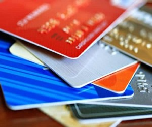 Banks Blame ATM Card Ban Abroad On Round-Tripping