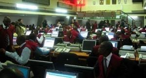 Stocks fall by N294bn, near two-week low