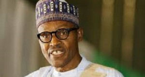 Recession: Buhari seeks N'Assembly's approval for $29.96bn loan