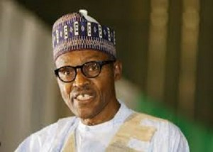 Nigeria To Receive $300m Looted Funds From Switzerland