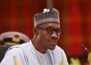 Buhari To Disburse $2bn For Rail Projects
