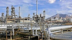 Kaduna refinery begins production
