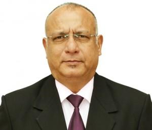 SAHCOL Appoints Rizwan Kadri As Chief Operating Officer