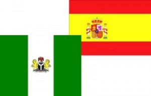 Spain, Nigeria Trade Hits 6.2bn Euros